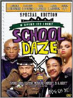lees concern with imitation in his movie school daze Posts about under review florida george zimmerman gov mitt romney green bay packers high speed rail hip hop independence day jobs john marshall high school.